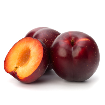 Plum High Quality Background on Wallpapers Vista