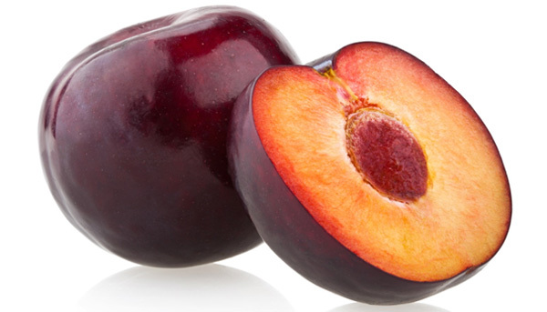 Images of Plum | 600x343