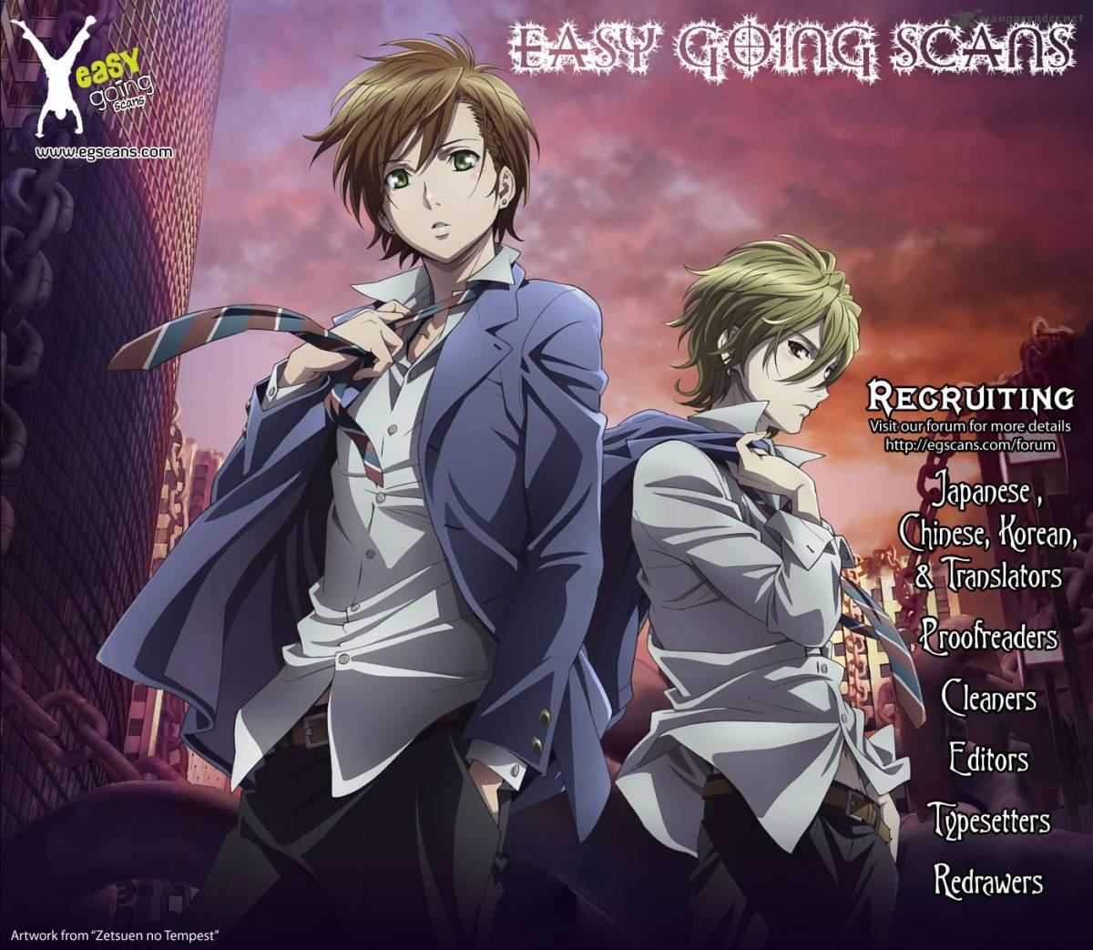 HD Quality Wallpaper   Collection: Anime, 1200x1043 Pochi Kuro