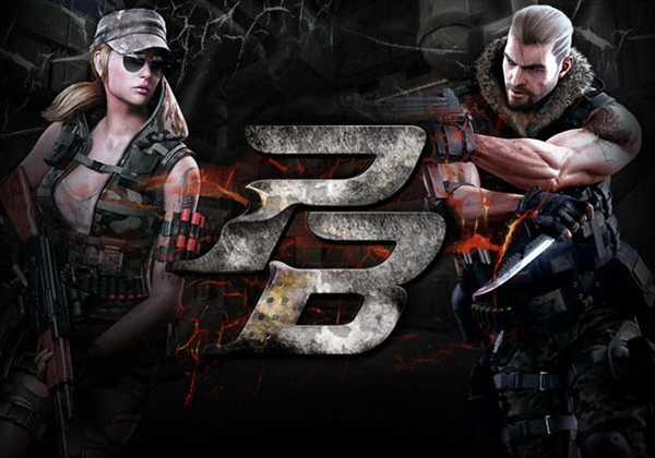 Point Blank Wallpapers Video Game Hq Point Blank Pictures 4k
