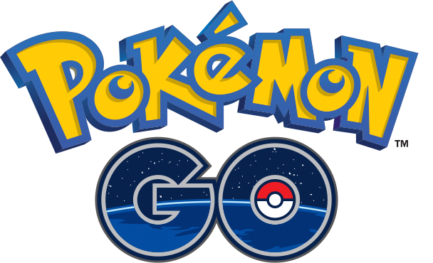 Pokemon High Quality Background on Wallpapers Vista