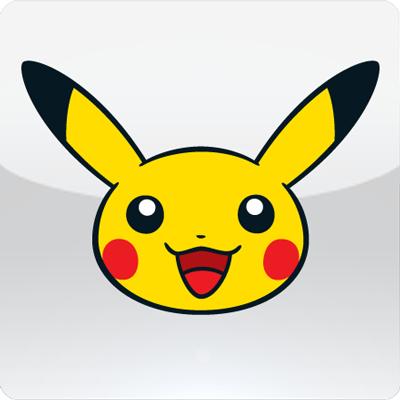 Images of Pokemon   400x400