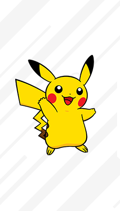 Nice Images Collection: Pokemon Desktop Wallpapers