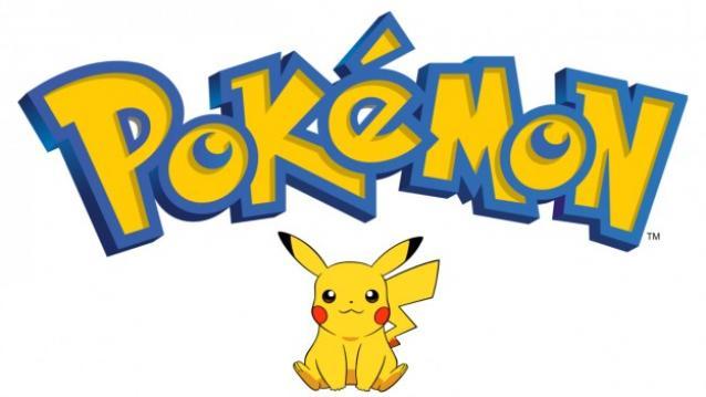 HQ Pokemon Wallpapers   File 26.26Kb