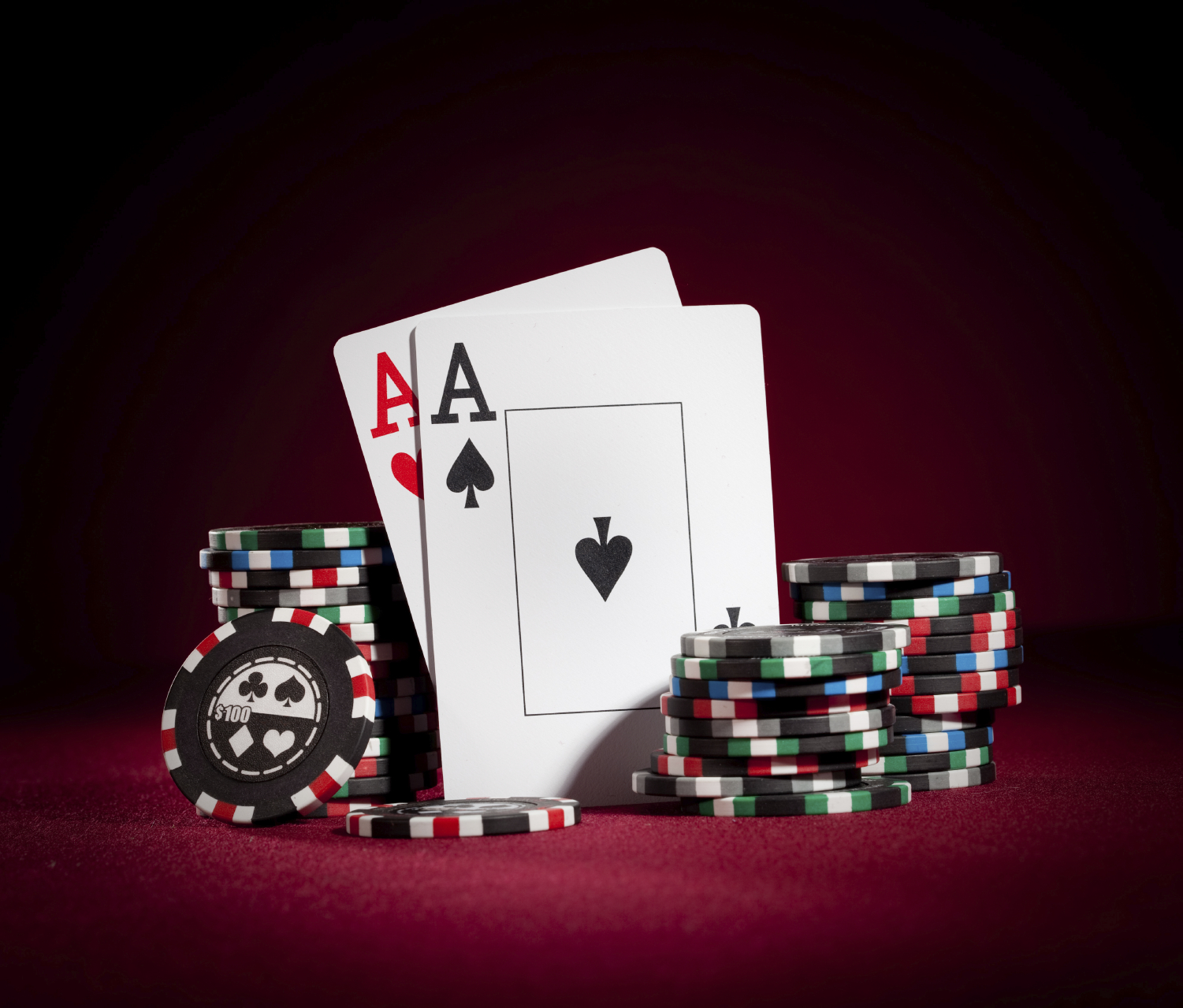 Amazing Poker Pictures & Backgrounds