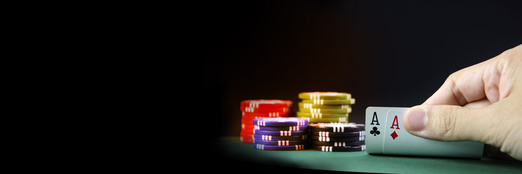 HQ Poker Wallpapers | File 35.78Kb