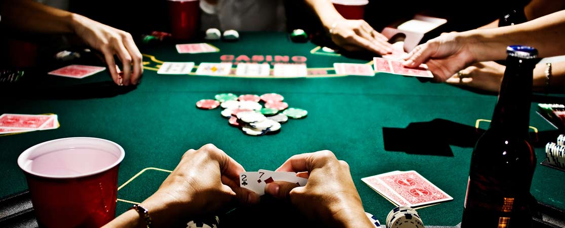 1115x450 > Poker Wallpapers