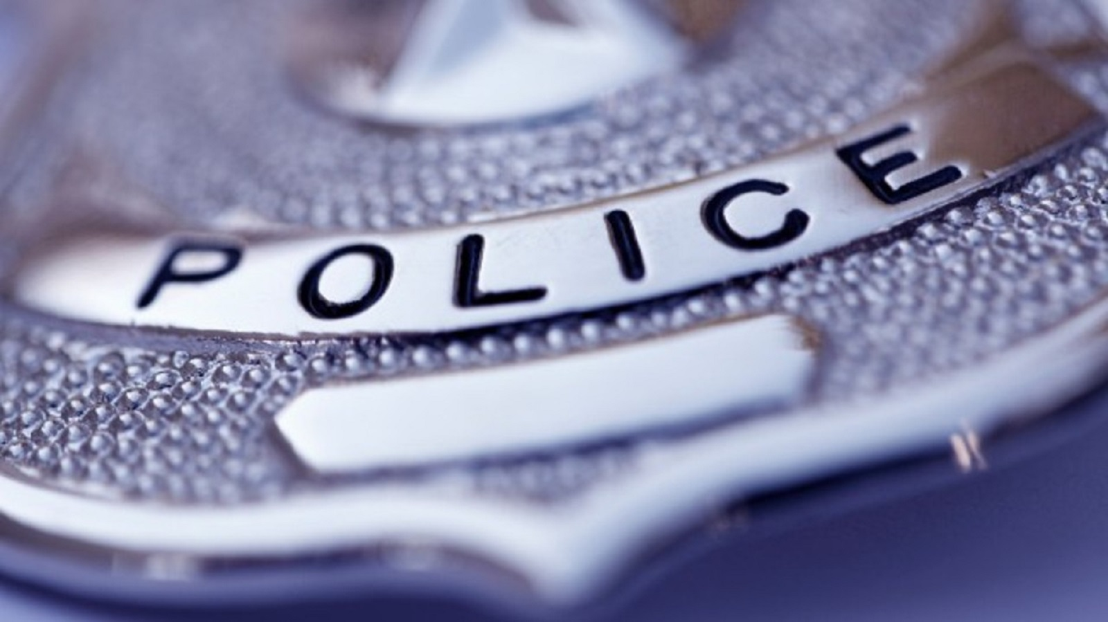 Nice Images Collection: Police Desktop Wallpapers