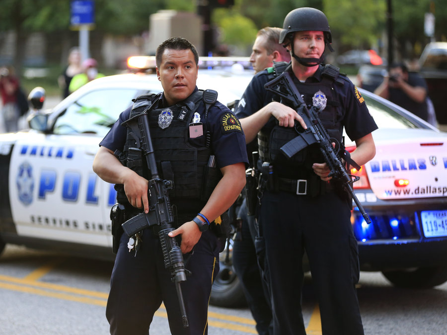 Images of Police   900x674
