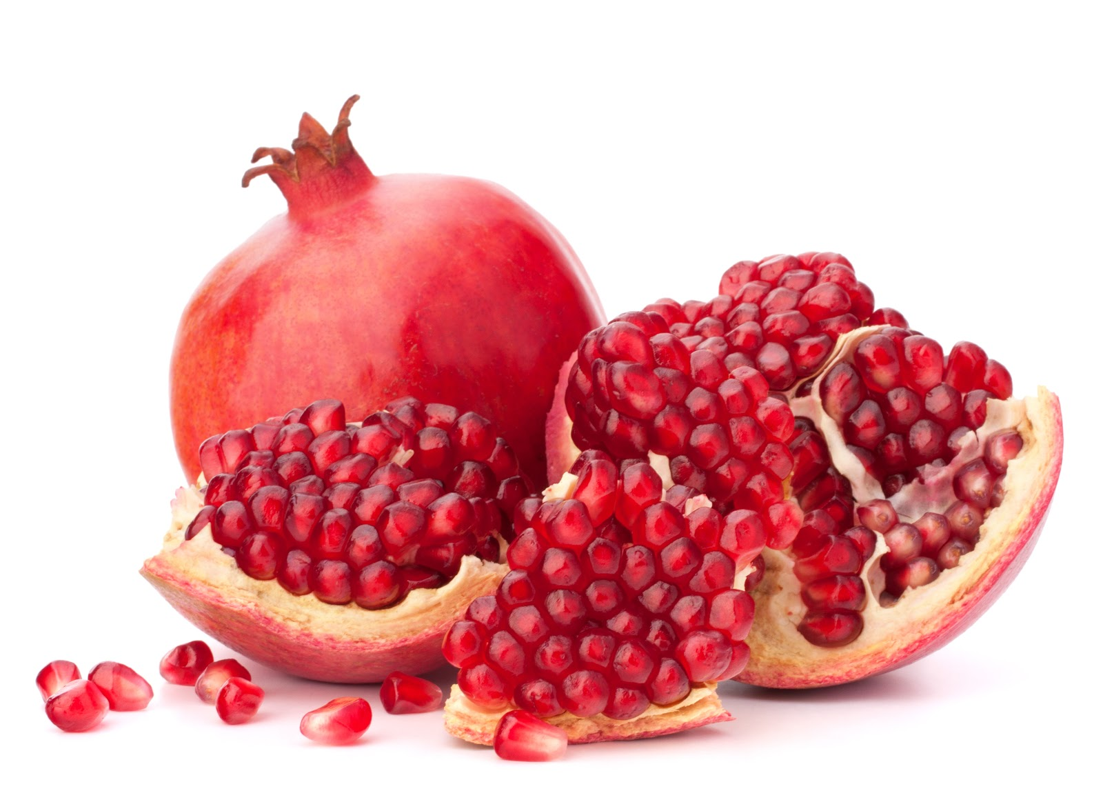 1600x1176 > Pomegranate Wallpapers