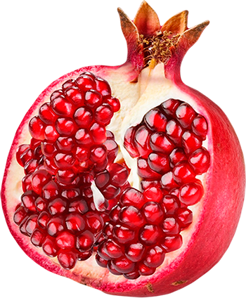 HQ Pomegranate Wallpapers | File 276.46Kb