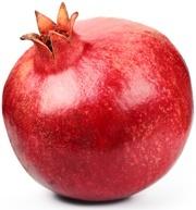 Pomegranate Backgrounds, Compatible - PC, Mobile, Gadgets| 180x193 px