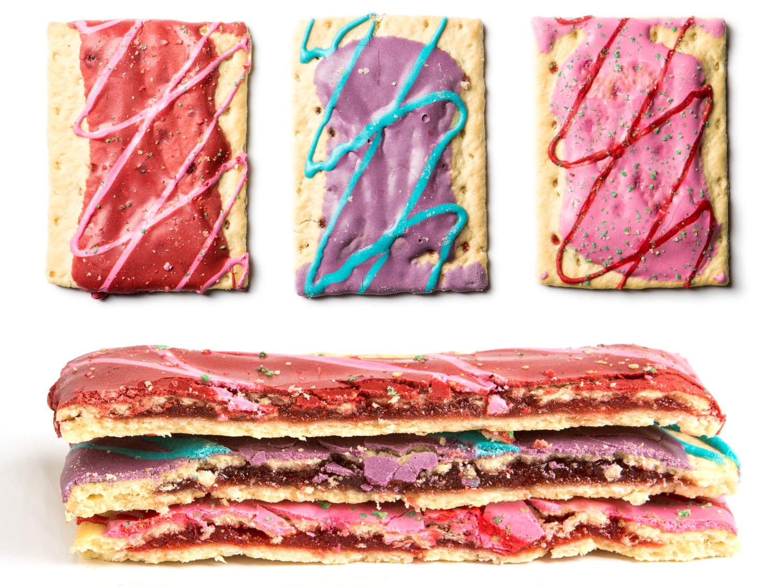 Pop Tart Backgrounds on Wallpapers Vista