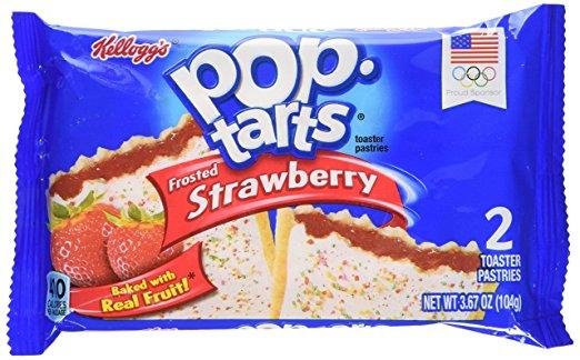 HQ Pop Tart Wallpapers | File 51.43Kb