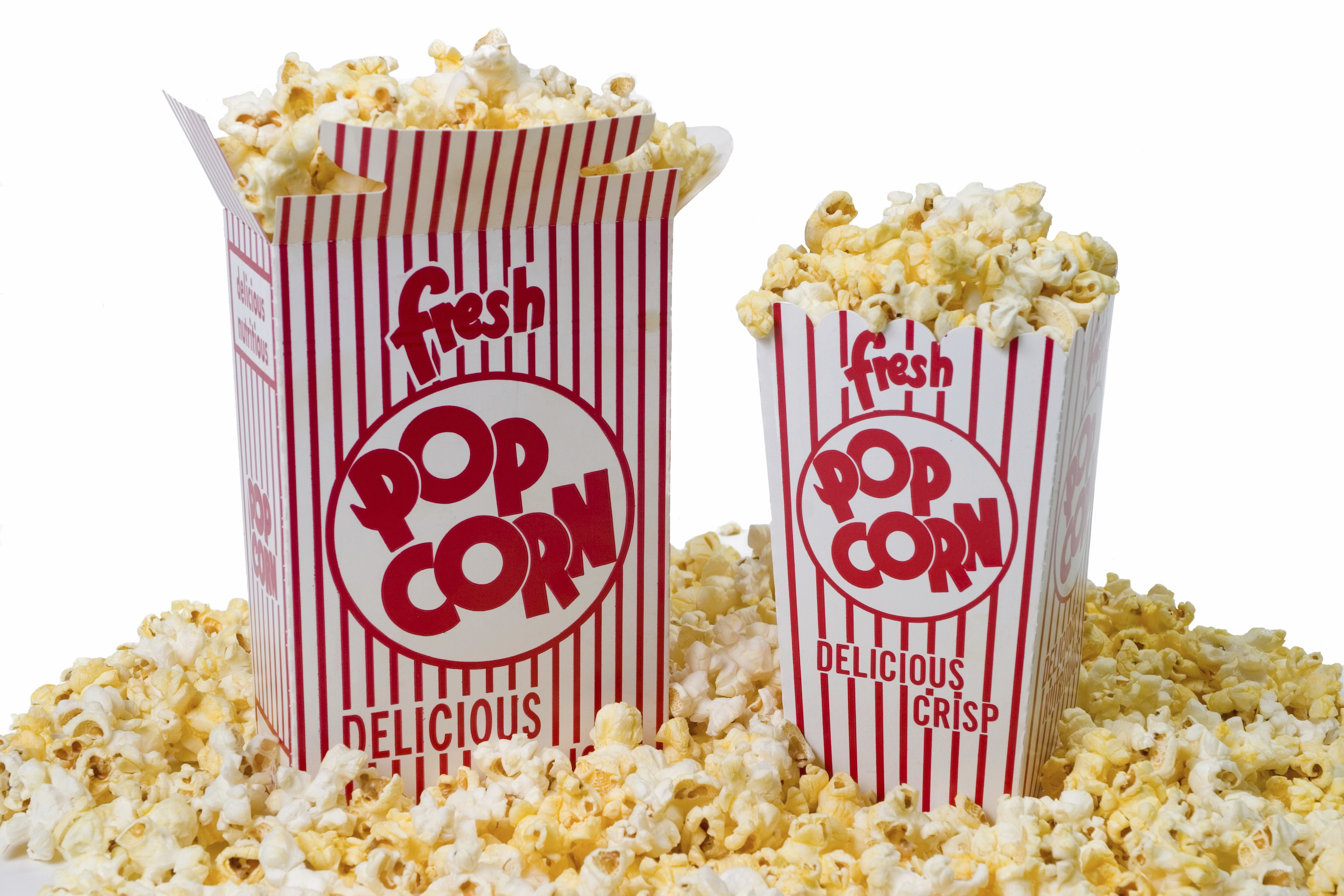 Images of Popcorn | 3072x2048