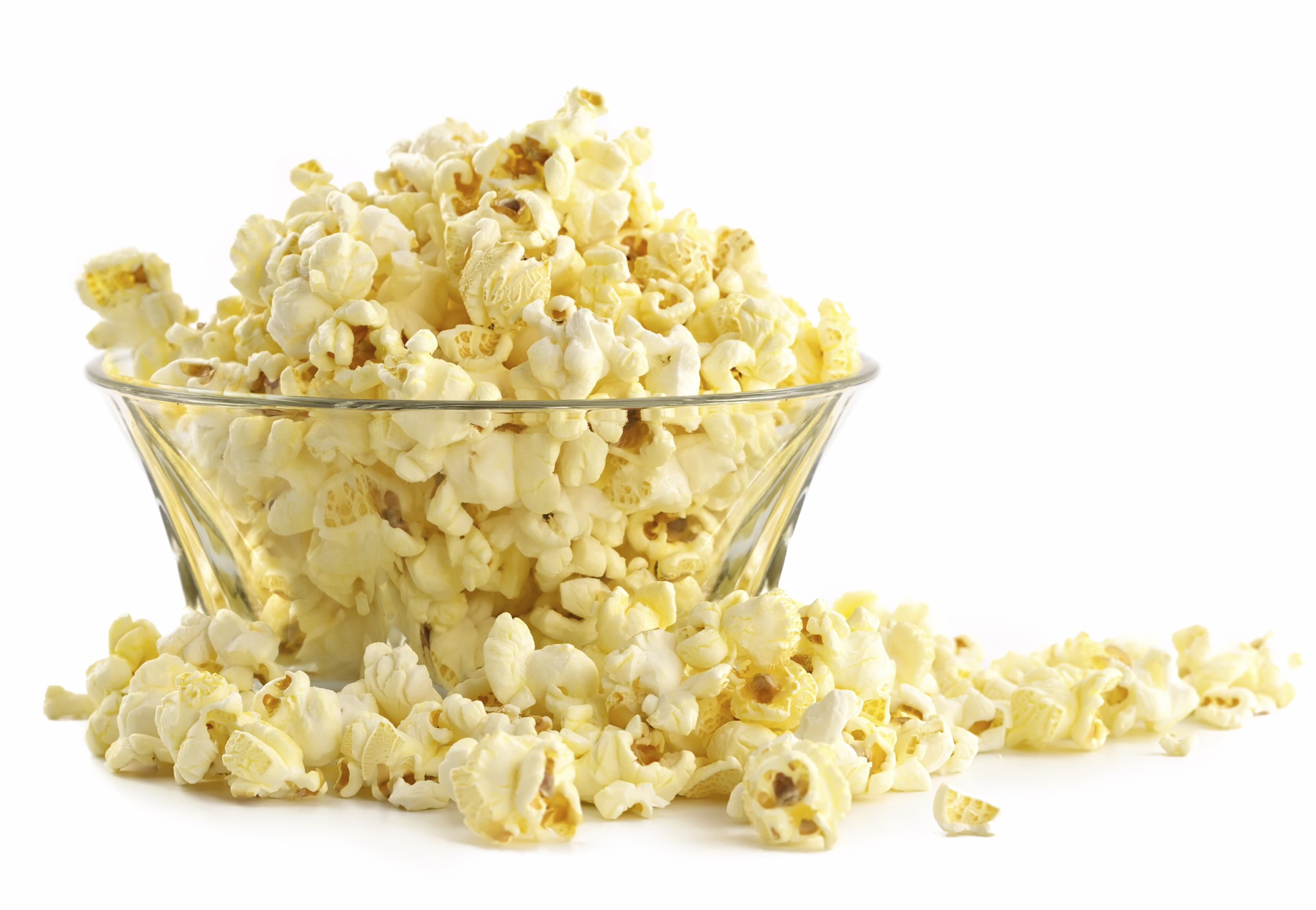 Popcorn High Quality Background on Wallpapers Vista