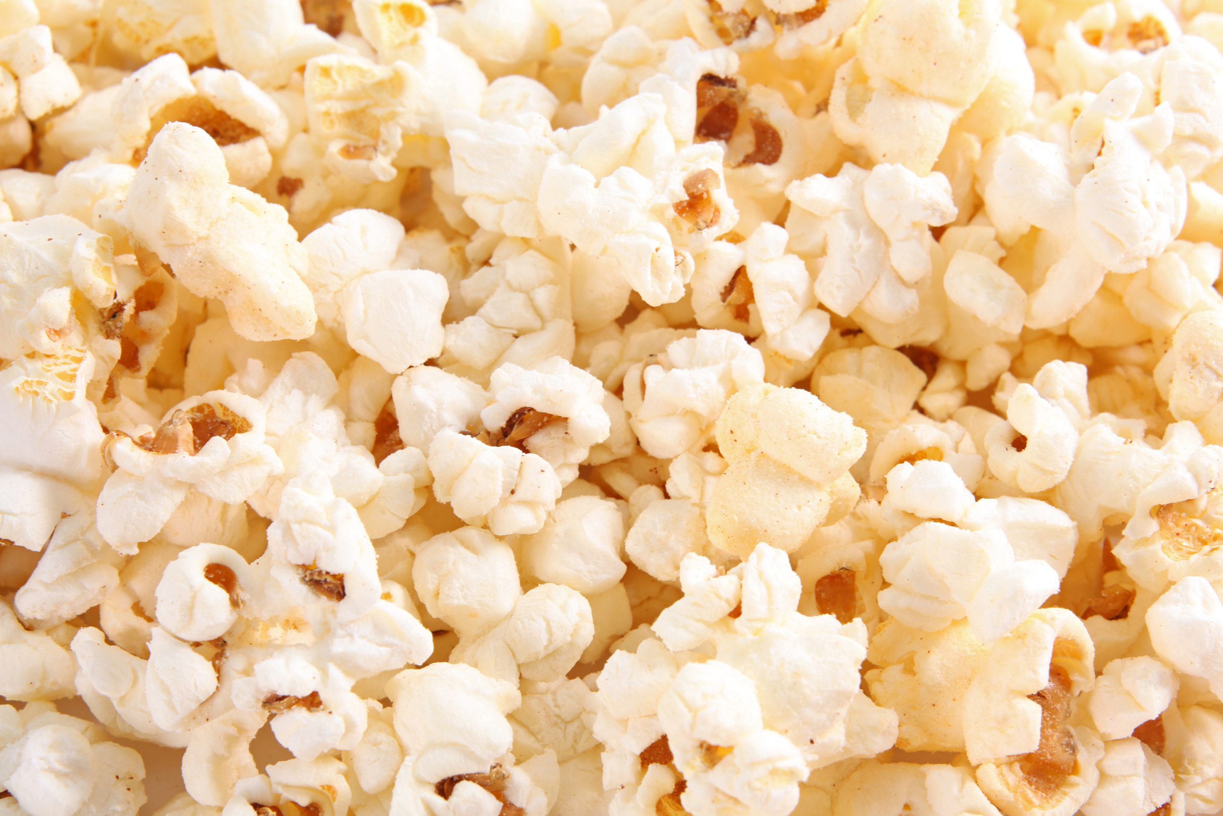 2500x1667 > Popcorn Wallpapers
