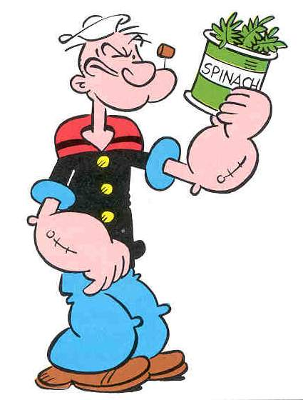 Popeye Backgrounds, Compatible - PC, Mobile, Gadgets| 425x560 px