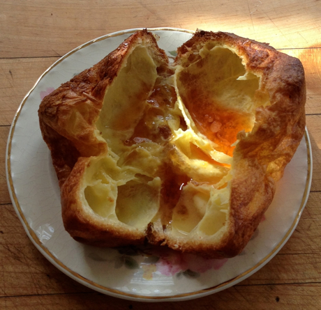 Popover Pics, Food Collection