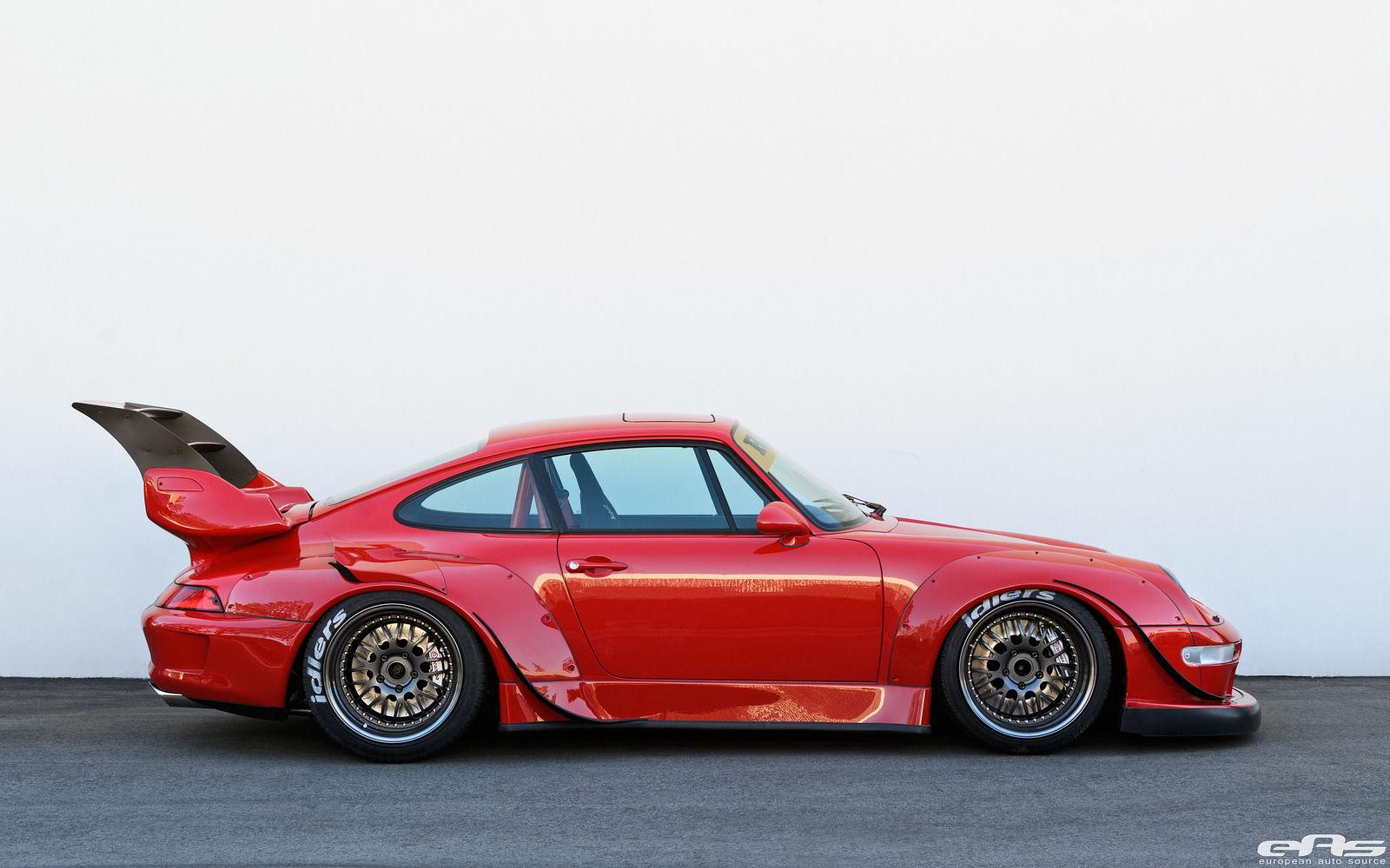 Porsche 993 Wallpapers Vehicles Hq Porsche 993 Pictures 4k Wallpapers 2019