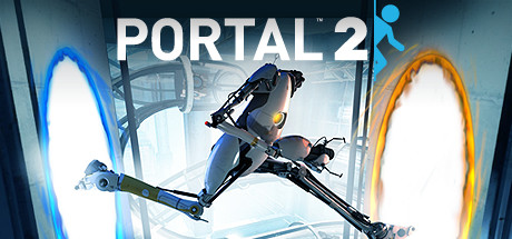 Portal #12