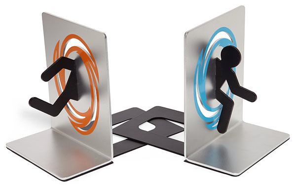 Images of Portal | 600x386