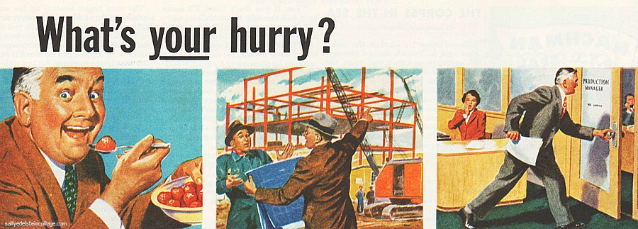 Post War Backgrounds on Wallpapers Vista