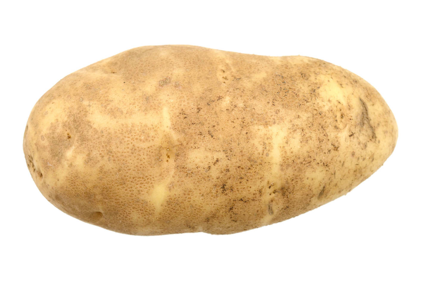 HQ Potato Wallpapers | File 85.89Kb