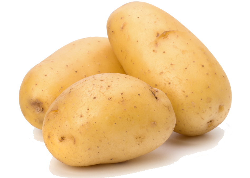 Potato Backgrounds, Compatible - PC, Mobile, Gadgets| 948x675 px