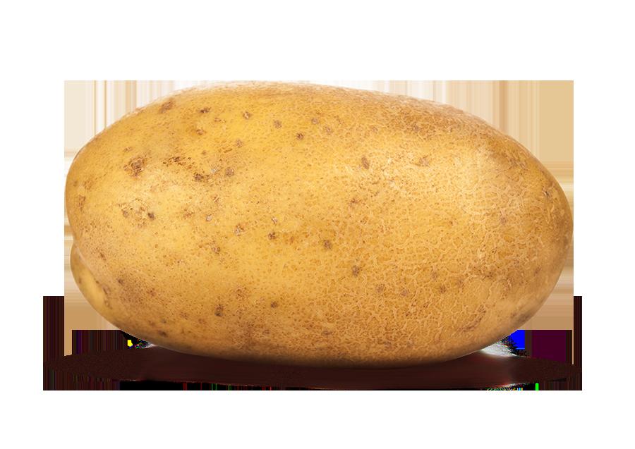900x637 > Potato Wallpapers