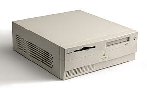 Images of Power Macintosh | 300x185