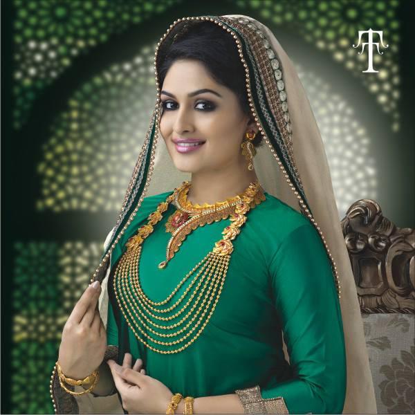 Prayaga Martin High Quality Background on Wallpapers Vista