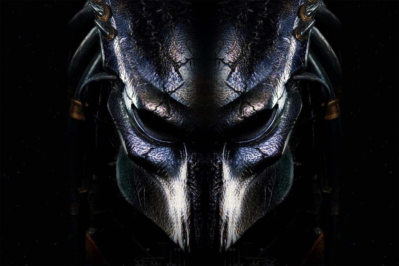 Nice Images Collection: Predator Desktop Wallpapers