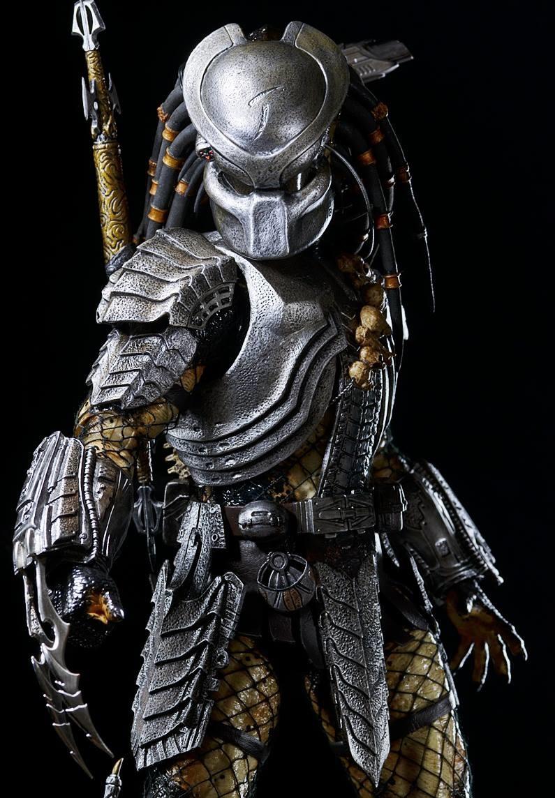 HQ Predator Wallpapers | File 295.02Kb