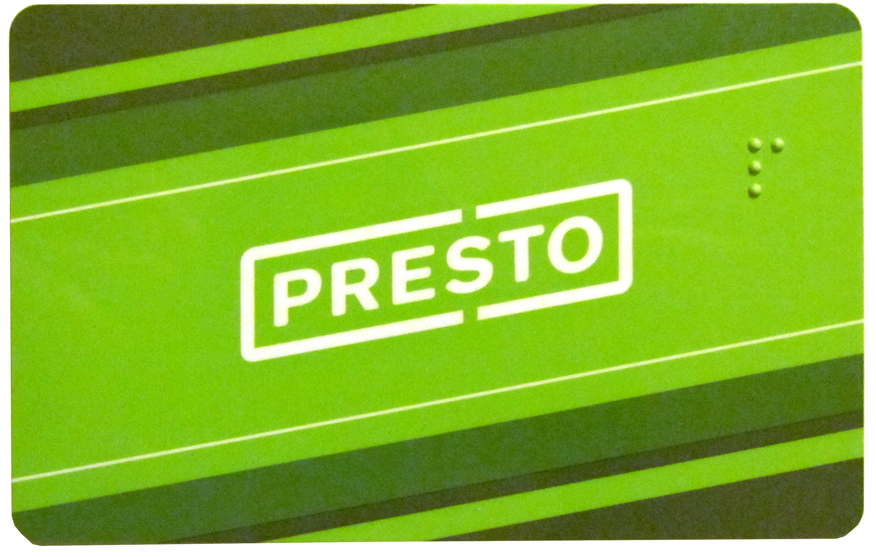 Nice Images Collection: Presto Desktop Wallpapers