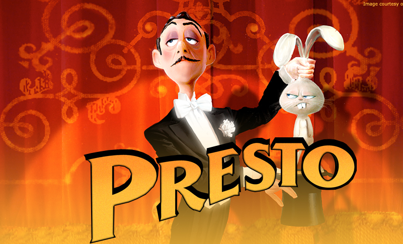 Presto High Quality Background on Wallpapers Vista