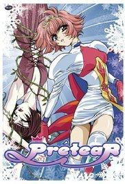 HD Quality Wallpaper | Collection: Anime, 182x268 Pretear