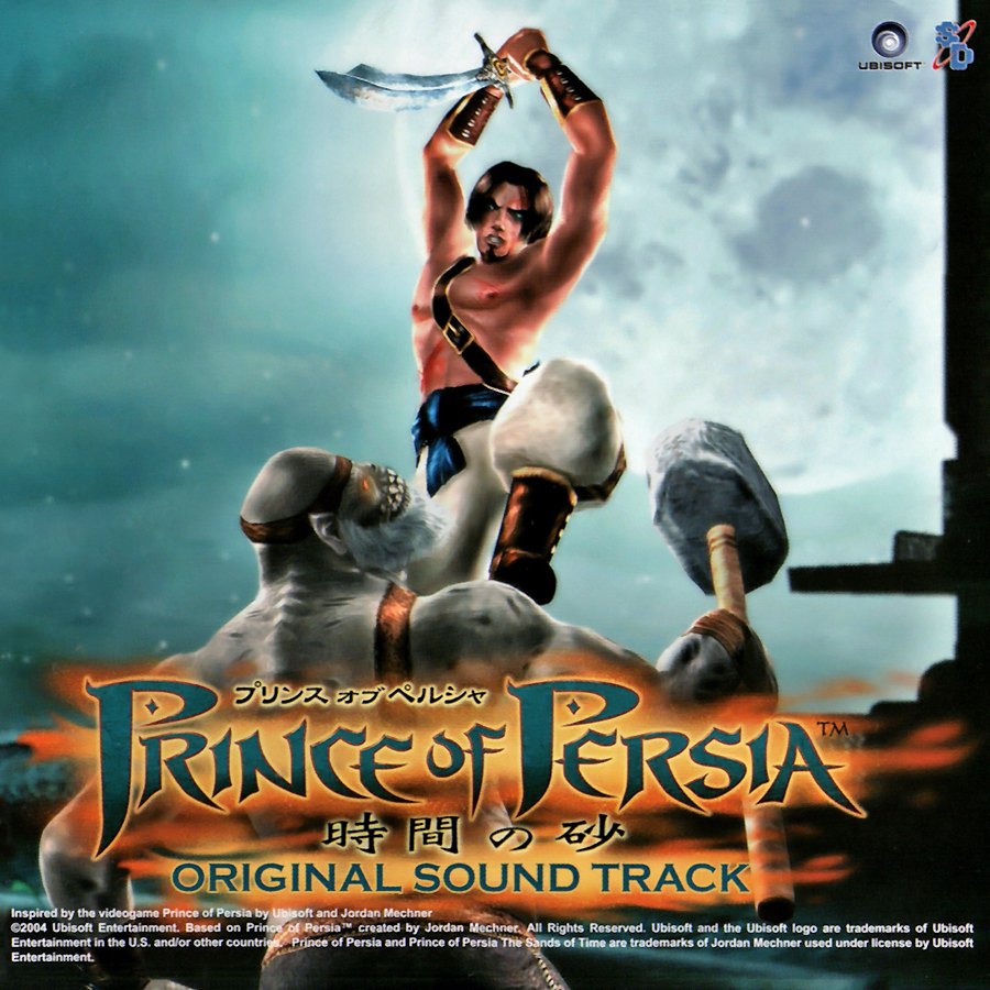 Prince Of Persia The Sands Of Time Wallpapers Movie Hq Prince Of Persia The Sands Of Time Pictures 4k Wallpapers 2019