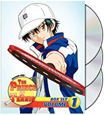 Prince Of Tennis Backgrounds, Compatible - PC, Mobile, Gadgets| 207x230 px