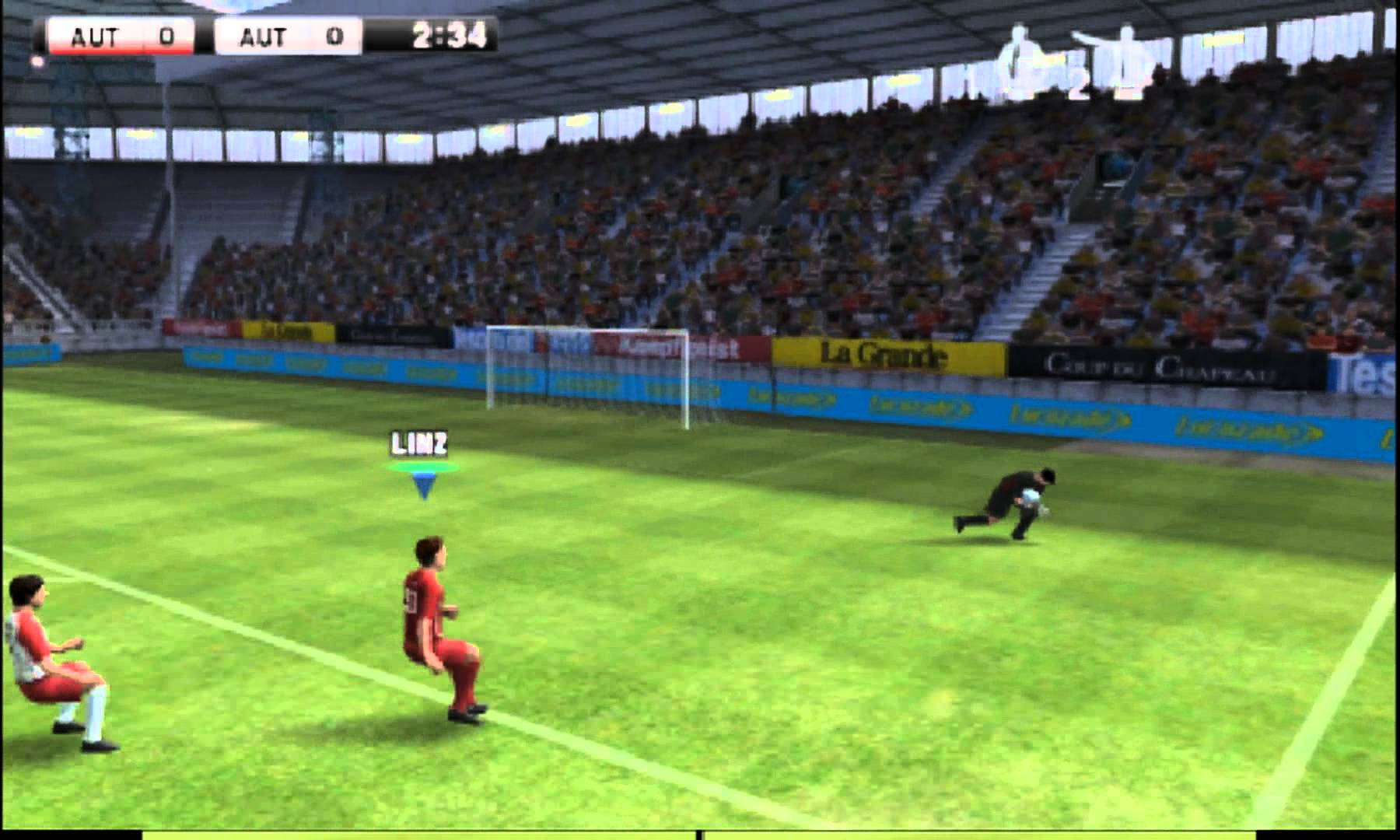 Pro Evolution Soccer 2012 wallpapers, Video Game, HQ Pro