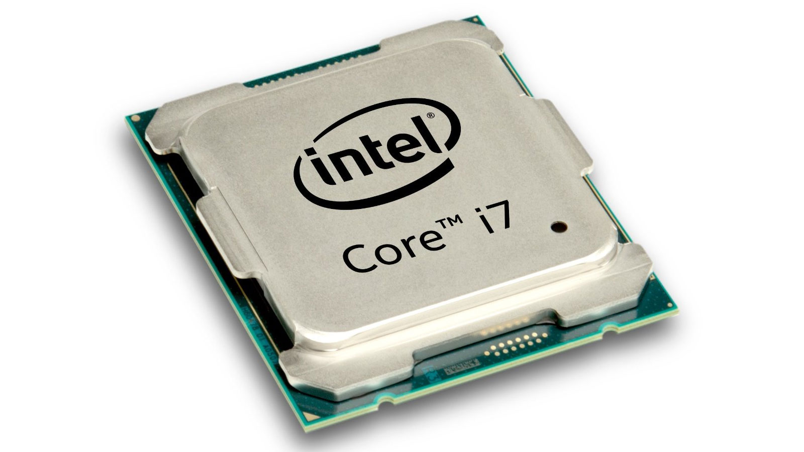 Amazing Processor Pictures & Backgrounds