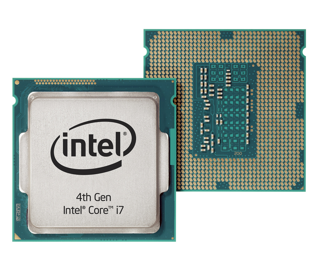 Images of Processor | 1024x864