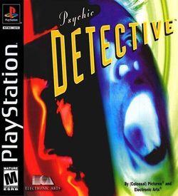 250x275 > Psychic Detective Wallpapers