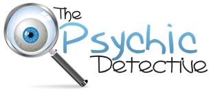 Psychic Detective Backgrounds, Compatible - PC, Mobile, Gadgets  307x134 px
