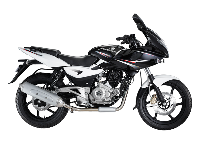 Pulsar High Quality Background on Wallpapers Vista