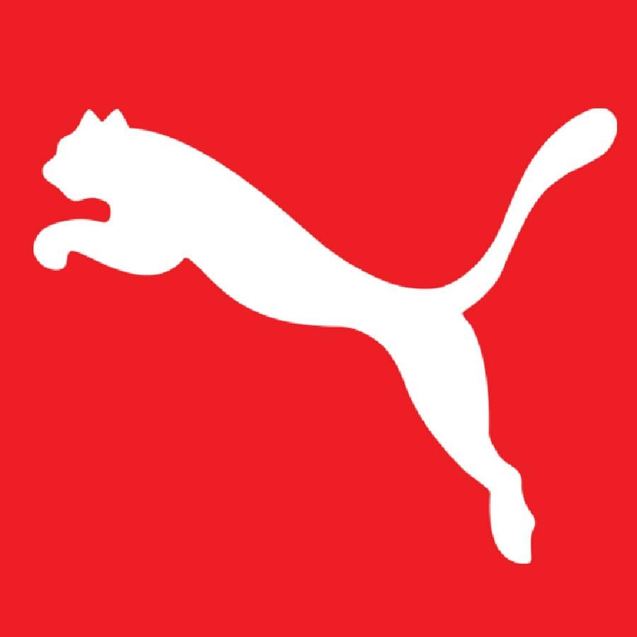 Puma HD wallpapers, Desktop wallpaper - most viewed