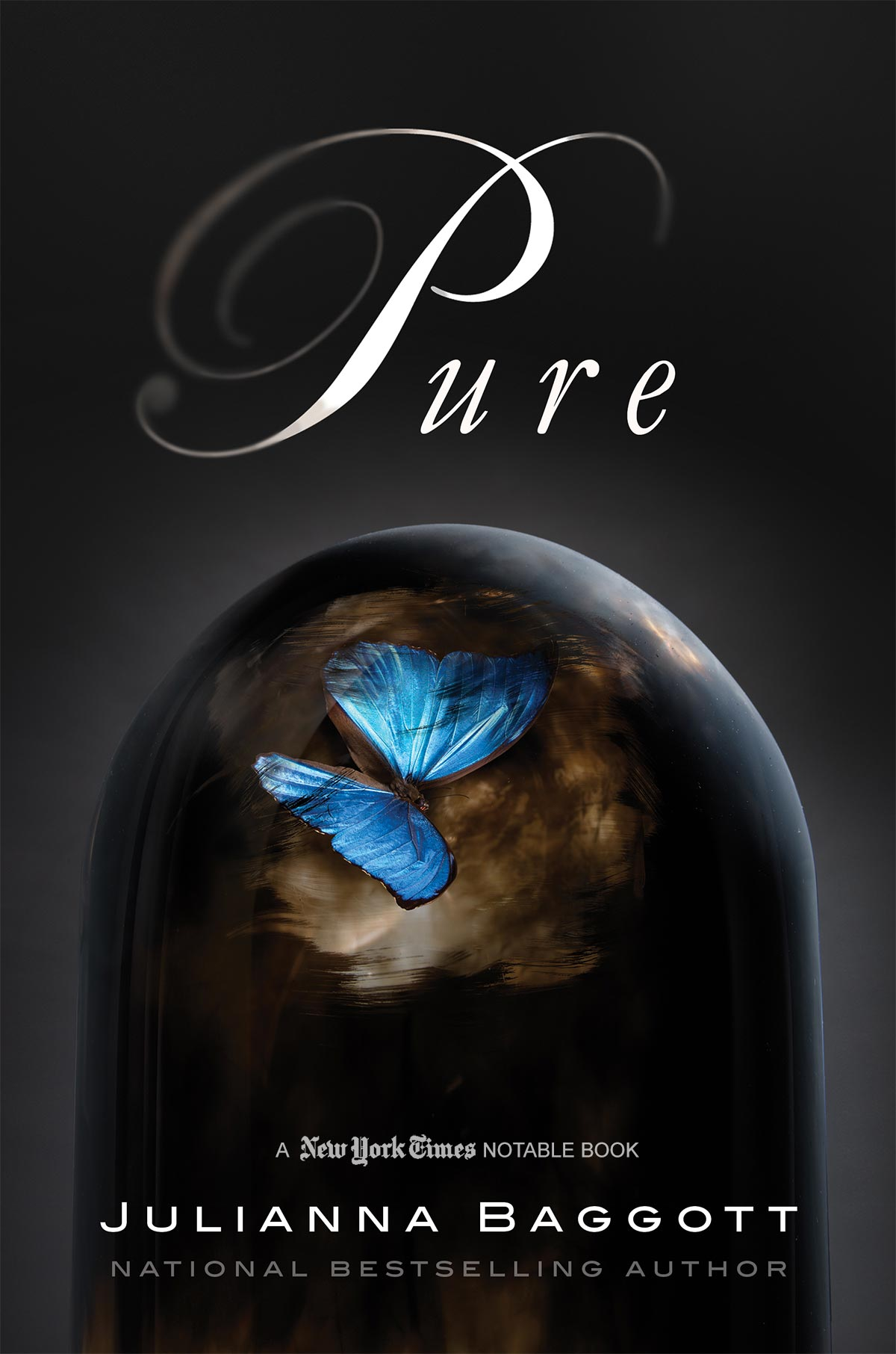 HQ Pure Pure Wallpapers | File 123.33Kb