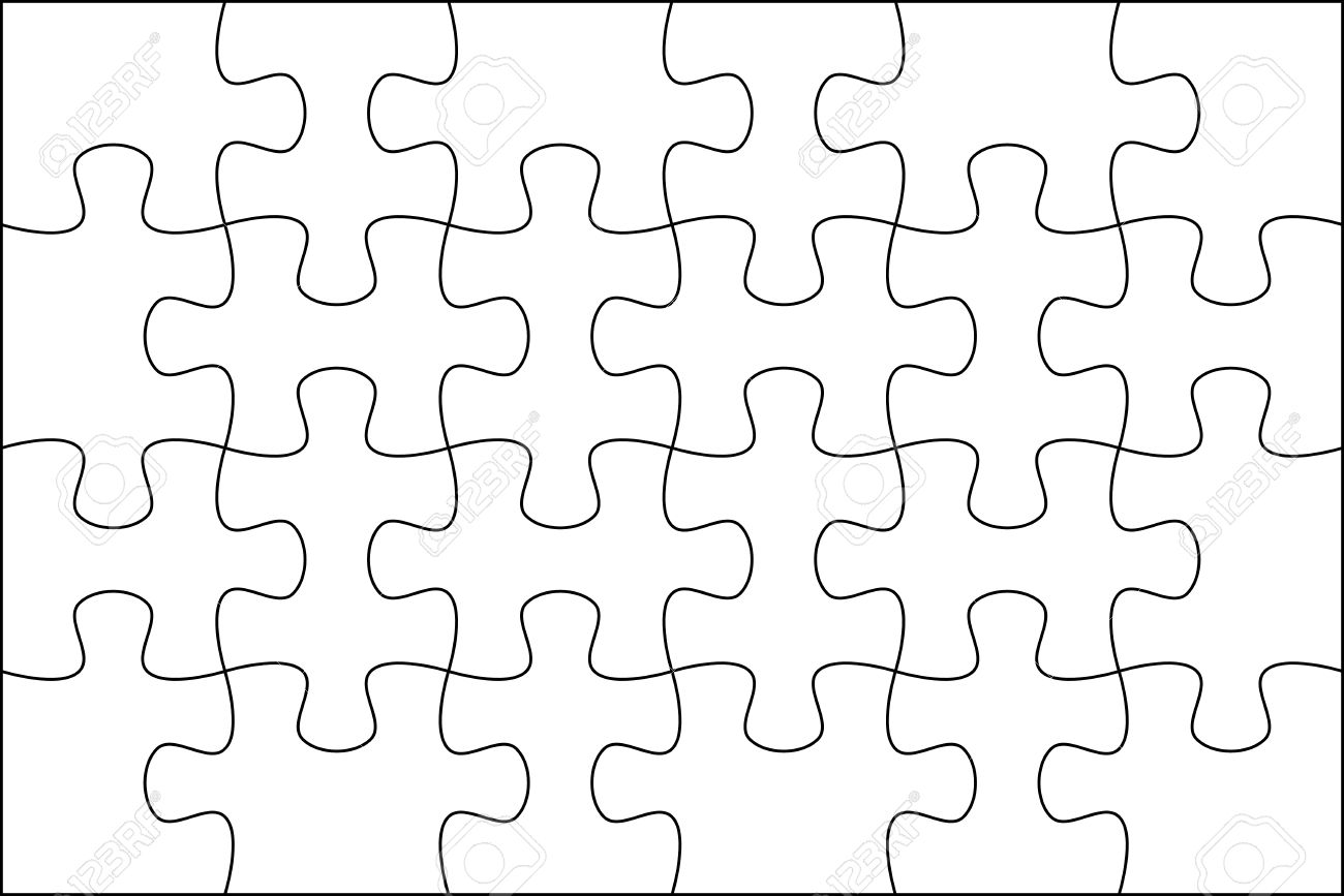 Amazing Puzzle Pictures & Backgrounds