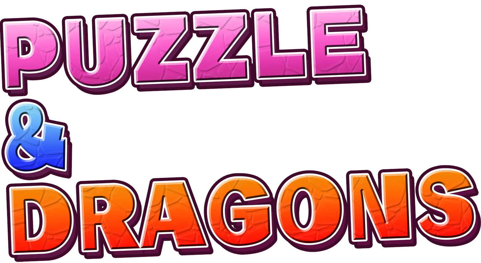 Nice Images Collection: Puzzle & Dragons Desktop Wallpapers