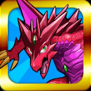 Puzzle & Dragons Backgrounds, Compatible - PC, Mobile, Gadgets| 300x300 px